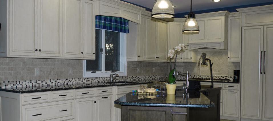 kitchen-cabinet-refacing-NJ-PA-B2 - Artisan Interiors ...