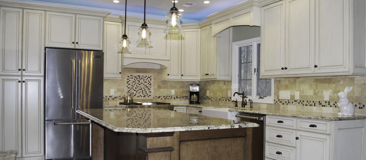 new-kitchen-cabinets-califon-nj-1a - Artisan Interiors ...